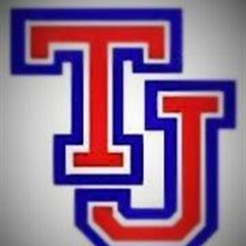 Thomas Jefferson High School - TJ Boys' Varsity Basketball