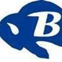 Jason Ressler Youth Teams - Bedford Jr Tackle