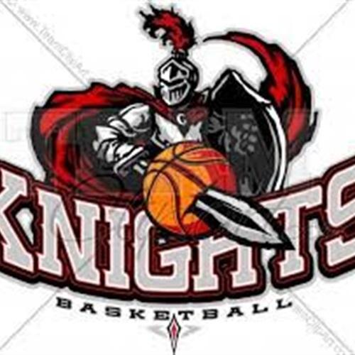 Castle High School - Boys' Varsity Basketball