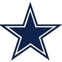Cortlandt Cowboys Youth Football & Cheer - Cortlandt Cowboys 5/6