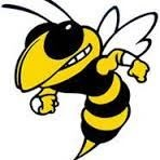 Greenville-Weston High School - Greenville-Weston Varsity Football