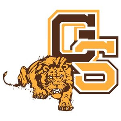 Greensburg-Salem High School - Girls' Varsity Basketball
