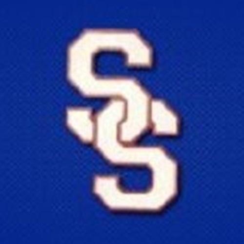 South Spencer High School - Girls' Varsity Basketball