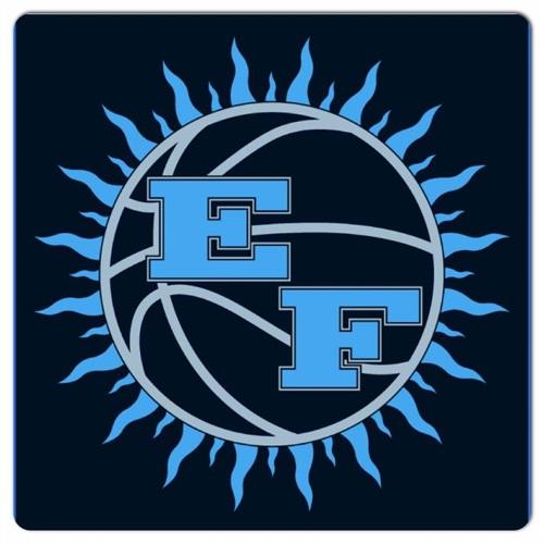 Elite Force Basketball - Elite Force Basketball
