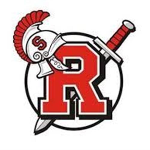 Rocori High School - Rocori Varsity Football