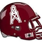 White Oak High School - Boys Varsity Football