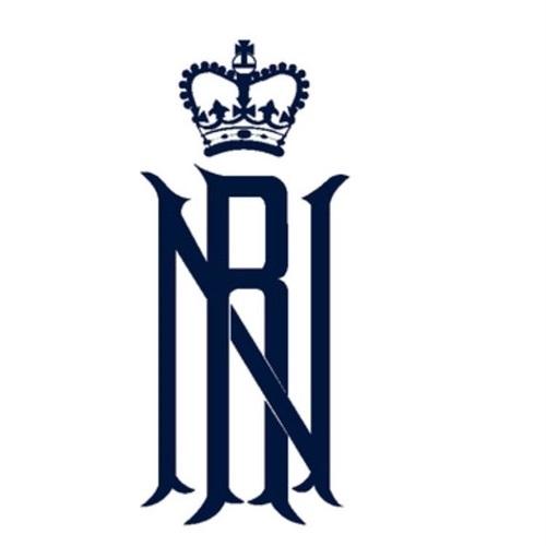 Royal Navy Rugby Union - RNRU Senior XV