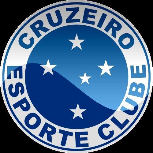 Cruzeiro Esporte Clube - Cruzeiro SUB-17