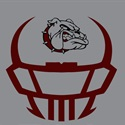 Rolla High School - Boys Varsity Football