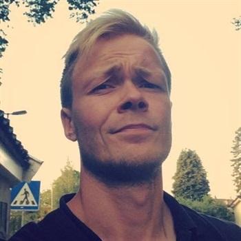 Eirik Nyhagen