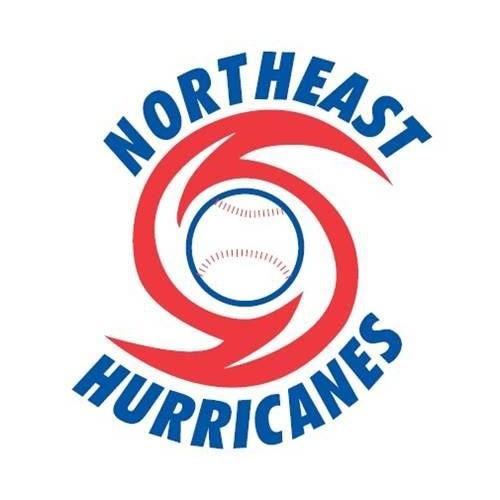 Northeast Hurricanes - 18U Litt