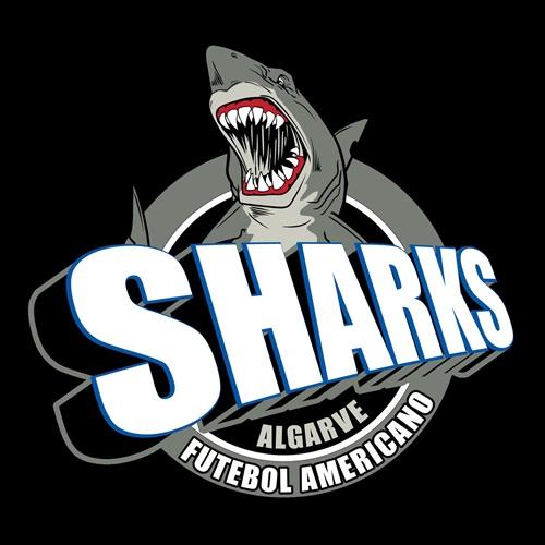 Algarve Sharks - Algarve Sharks