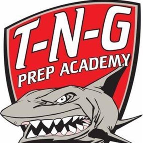 T-N-G Prep Academy - T-N-G Prep Academy Boys' Post Grad
