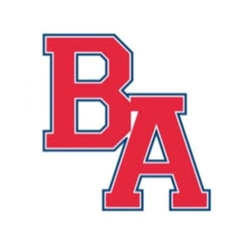 Brentwood Academy High School - Girls Varsity Basketball