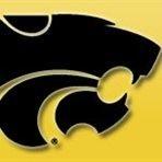 Hale County High School - Boys Varsity Football
