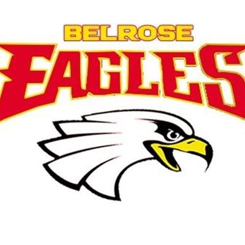 Belrose Eagles - Belrose Eagles - Sydney Shield