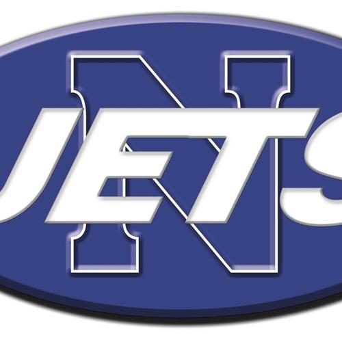 Cronulla - ISP - Newtown Jets