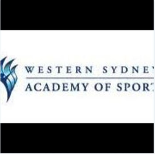 Western Sydney Academy - HM - Western Sydney Academy