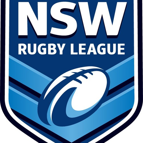 NSWRL Referees - HM Referees