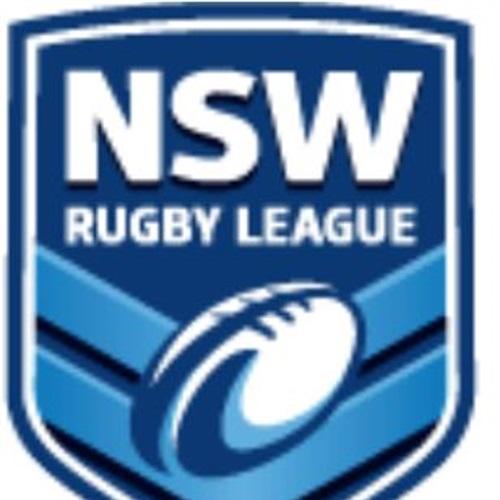 NSWRL Refs - SGB Refs
