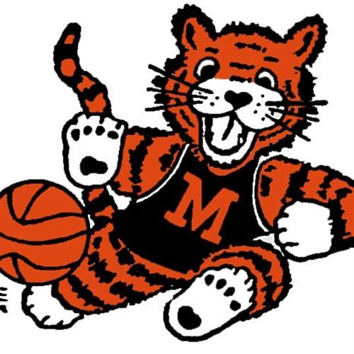 Massillon Washington High School - Massillon Boys' Varsity Basketball