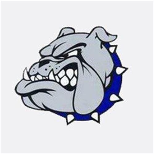 Corrigan-Camden High School - Girls' Varsity Basketball