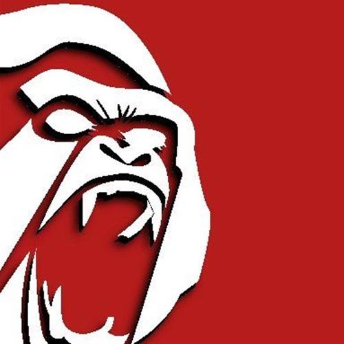 University of Oklahoma - Apes of Wrath