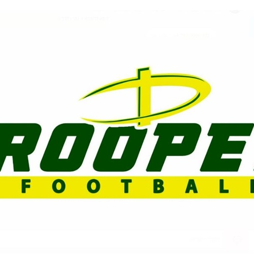 TROOPERS - Team Based Starter - Football