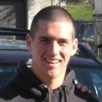 Travis Herrera