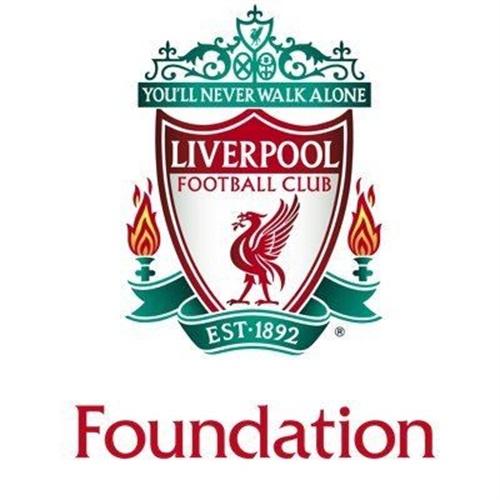 LFC Foundation College - LFC FC U17