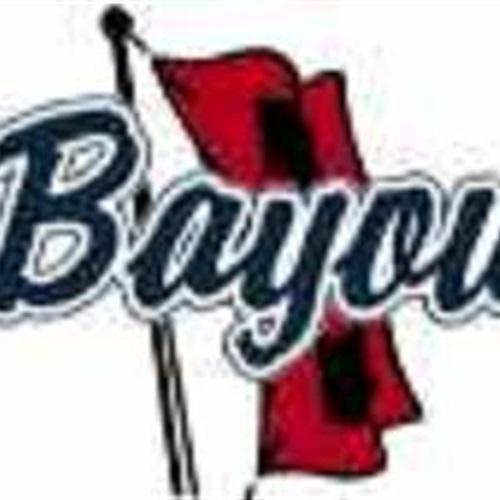 Bayou  - Hurricanes