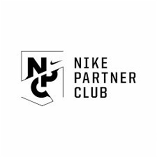 NIKE TEAMWEAR - Nike FC