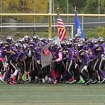 Westhill High School - Boys Varsity Football