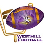 Westhill High School - Westhill Varsity Football