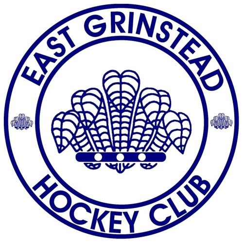 East Grinstead's Hockey Club - East Grinstead's Mens XI
