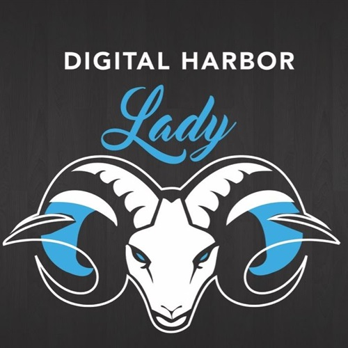Digital Harbor High School - Girls' Varsity Basketball