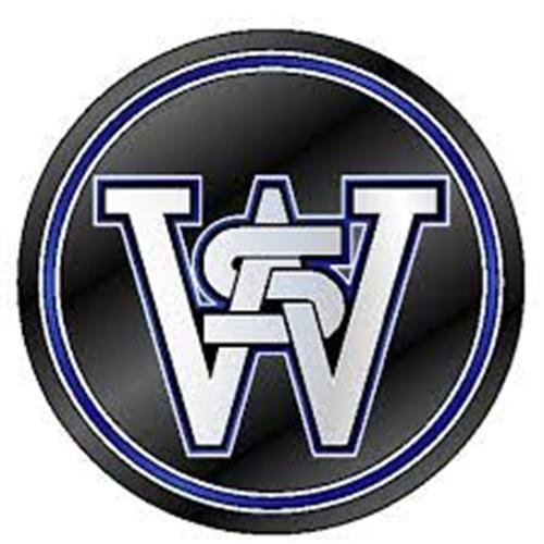 South Warren Middle School - 7th Grade