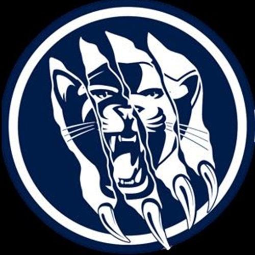 Vanguard High School - Boys' Varsity Basketball