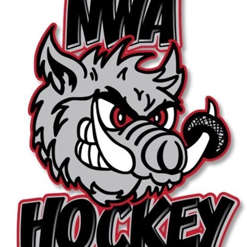 NW Arkansas - Hogs