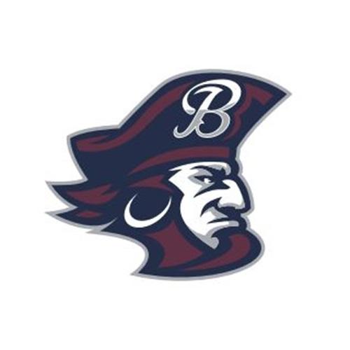 Belmont High School - Belmont Boy's Varsity Soccer