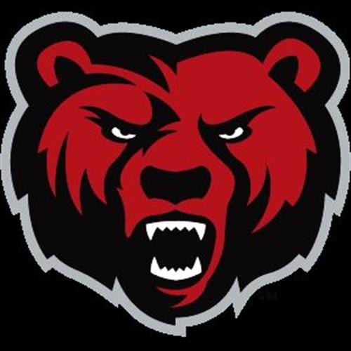 SUNY Potsdam - Men's Ice Hockey