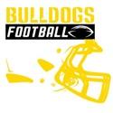 Goldwater High School - Junior Varsity Football