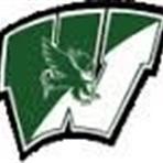 Winslow Township High School - Winslow Township Varsity Football