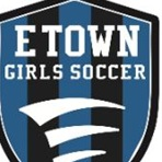 Elizabethtown Area High School - Girls Soccer