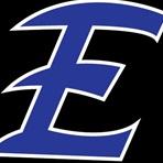 Elizabethtown Area High School - Girls Lacrosse