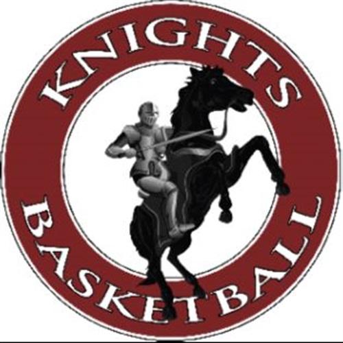 King's Christian High School - Boys' Varsity Basketball
