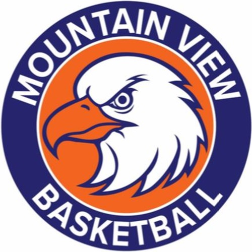 Mountain View High School - Boys' Varsity Basketball