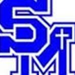 Santa Margarita Catholic High School - Boys Freshman Basketball