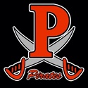 Pittsburg High School - Jr Pirates Football