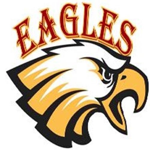 Byrd High School - Boys' Varsity Basketball